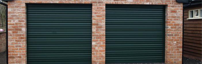 Garage Doors Garagedoor