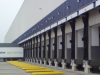high-speed-doors-moneyrea-newtownards-industrial-door-specialists-slide3-0