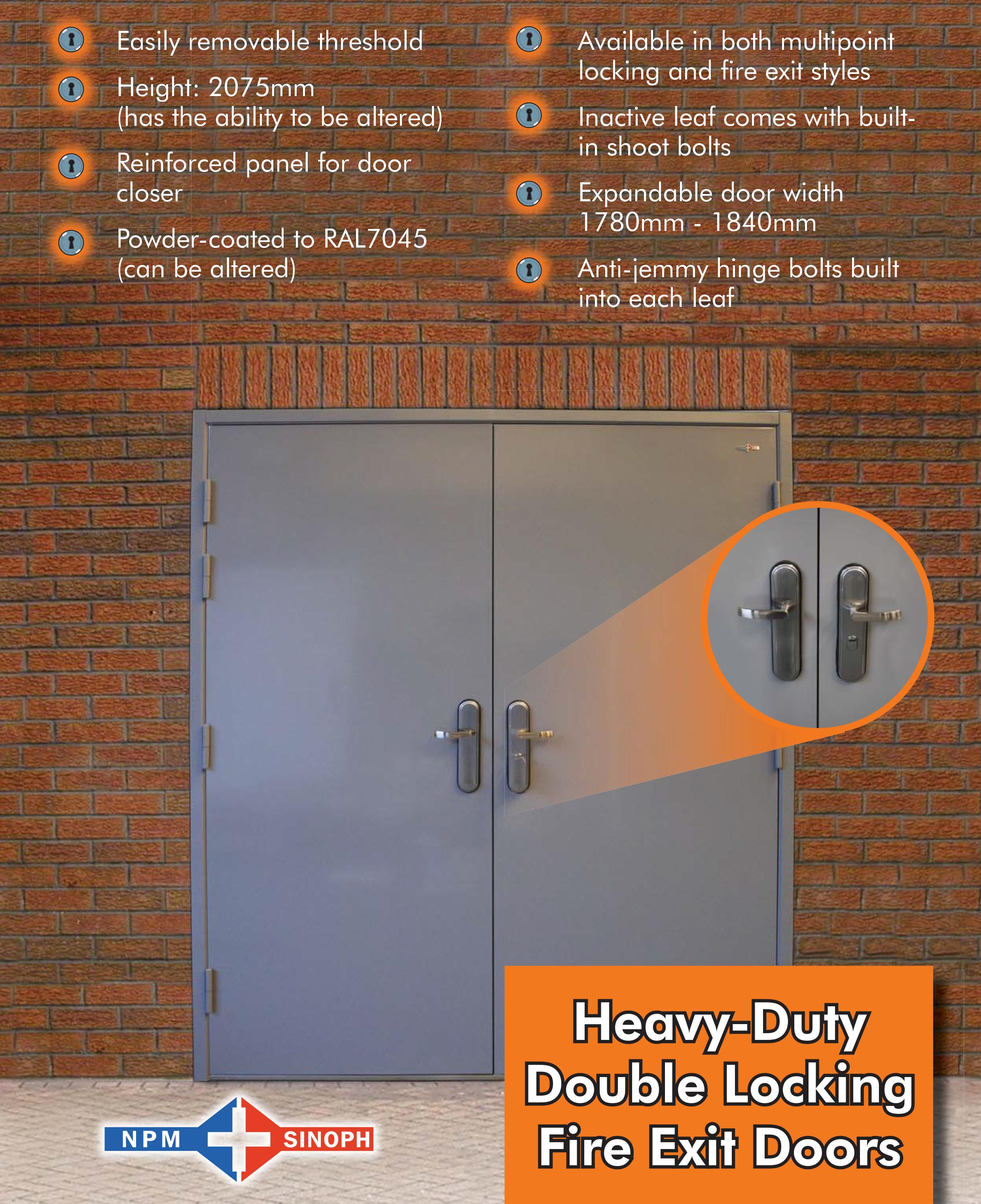 Double Door.indd