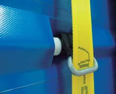 high speed door brochure_Page_1_Image_0007