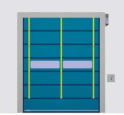 high speed door brochure_Page_1_Image_0008