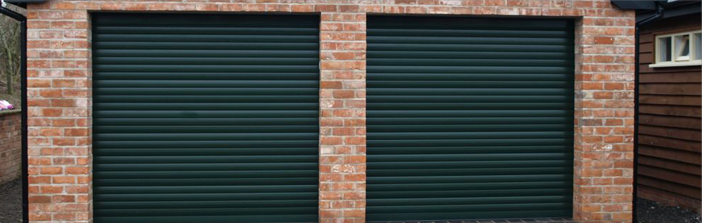 Garage Doors Garagedoor