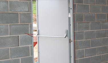 industrial-shutter-repairs-moneyrea-newtownards-industrial-door-specialists-steeldoor