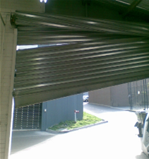 industrial-shutters-moneyrea-newtownards-industrial-door-specialists-repair-0 copy 2