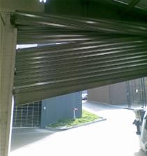 industrial-shutters-moneyrea-newtownards-industrial-door-specialists-repair-0 copy 2