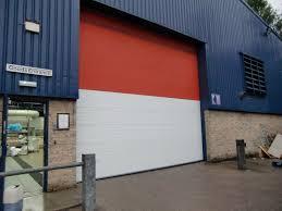 sectional-door-after