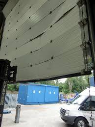 sectional-door-damage-1