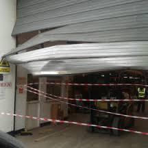 sectional-door-damage-2