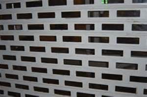 punched roller shutter 3